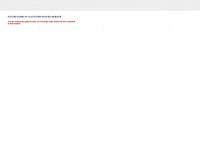 timminear.net