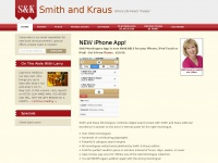 smithandkraus.com