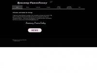 frisinotoohey.com