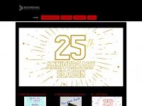Boomerangtheatre.org