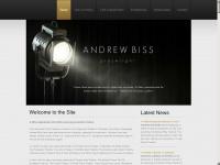 andrewbiss.com