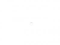 supanova.com.au