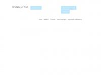 ursula-keyes-trust.org.uk