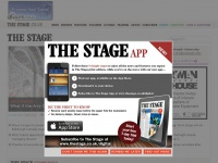 thestage.co.uk Thumbnail