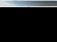 Bahai.org