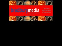 bradburymedia.co.uk
