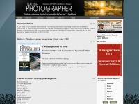naturephotographermag.com