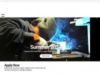 azwestern.edu