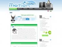 motion-hosting.com