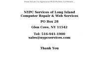 nypcservices.com