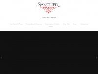 sangliercellars.com