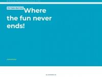thetropicsboattours.com
