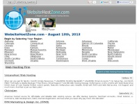 websitehostzone.com