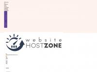 websitehostzone.com Thumbnail