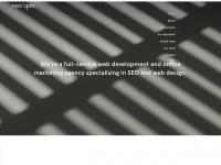 neooptic.com