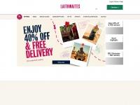 laithwaites.co.uk Thumbnail