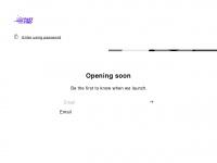 fastfind.info