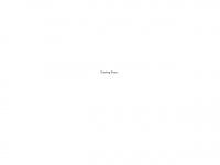 Dabrams.net