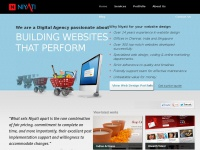 niyati.com