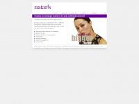 nataris.com
