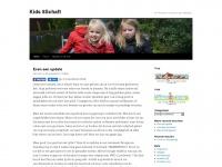 5schaft.com