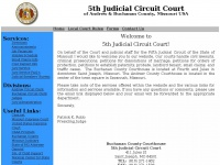 5thcircuit.net