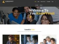 youknowversity.com