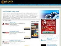 casinoonline-offers.com