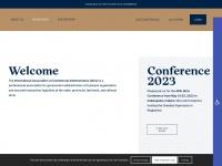 Iaca.org