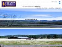 gardenvalleyproperties.com
