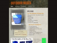 outdoorboxes.com