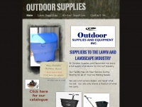 outdoorsupplies.ca