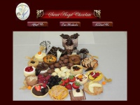 sweetangelchocolate.com