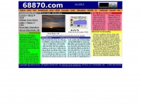 68870.com