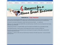 6reasons-resources.info