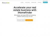 ihomefinder.com