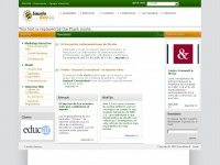 sauriobee.com