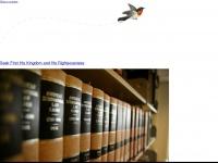 dailychristianway.com