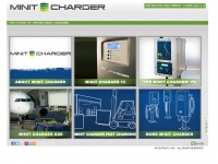 minit-charger.com