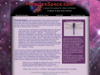 miraclesspace.com