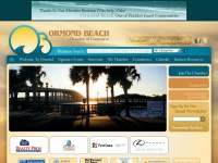ormondchamber.com