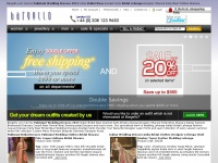 bargello.com