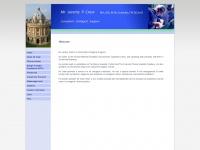 oxfordurology.co.uk