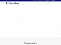Chichestergastroenterology.co.uk
