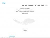 aqworks.com