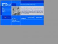 webtoil.com