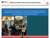 Tahma.org