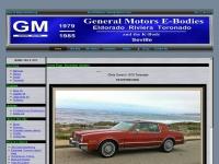 79-85gm-ebodies.org Thumbnail