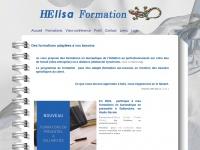 7elisa.com