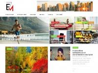 7em.info Thumbnail